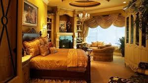 Luxury Bedroom Designs 2016 Custom Luxury Master Bedroom Designs Youtube