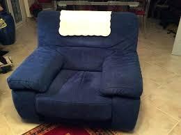 canap en alcantara nettoyer canape alcantara canap fauteuil alcantara clasf nettoyer