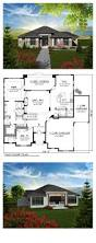 best 25 prairie house ideas on pinterest house design