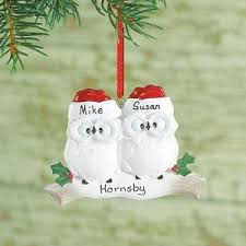 christmas ornaments u0026 personal christmas ornaments colorful images