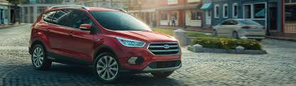 2017 ford escape leasing near reno nv capital ford