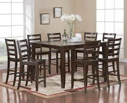 home design 89 awesome gift for news home design furniture round dining table for 8 with dining table sets 8 chairs intended