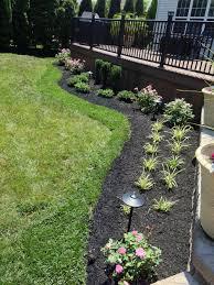 landscaping u0026 drainage u2014 the burpee group llc