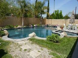 Pool Landscaping Ideas On A Budget 108 Best Pool U0026 Patio Designs Images On Pinterest Patio Design