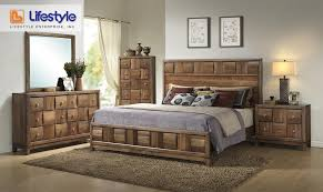 awesome home furniture bedroom sets bedroom furniture new value