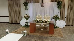 Flower Table Tebbiemos Catering U0026 Deco Home Facebook
