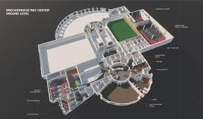 100 fitness center floor plan design holywell fitness