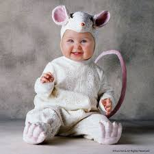 Baby Halloween Costumes 210 Disfraces Images Costume Ideas
