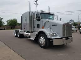 2014 kenworth truck 2014 kenworth t800 385844