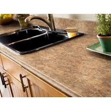 prissy ins best home depot kitchen countertops fresh home design