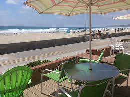 El Patio In Mission Tx by Beach Studio W Boardwalk Patio Access Vrbo