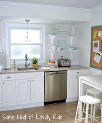 small kitchen design ideas uk kitchen decorating ideas uk inspirational small kitchen design