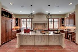 kitchen with island design kitchen island design houzz in designs 12 kmworldblog