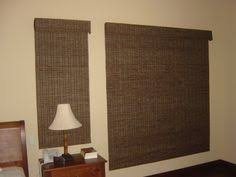 Blackout Curtains For Media Room Layering Blackout Curtains With Sheer Curtains Search