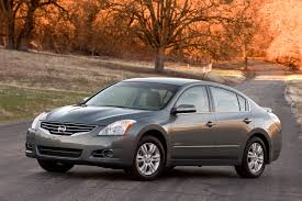 nissan altima hybrid 2016 review 2012 nissan altima hybrid car of the year auto car reviews