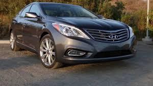 lexus dealer marlton nj used 2013 hyundai azera sedan review u0026 ratings edmunds