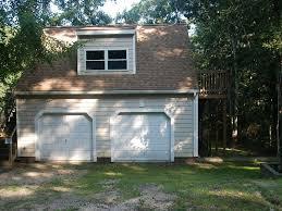 House Over Garage by Finished Room Over Garage Frog Walk Homeaway Vineyard Haven