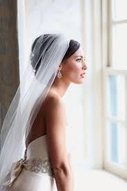 wedding ideas wedding veil styles long the variations of wedding
