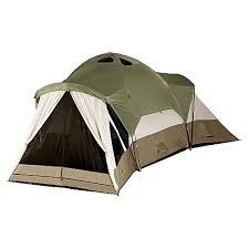 57 tent with screen porch gallery for family camping tents with