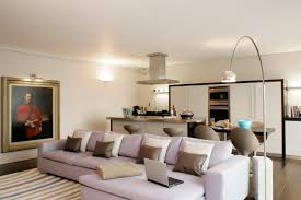 interior design for my home interior design my house adorable interior design my home home