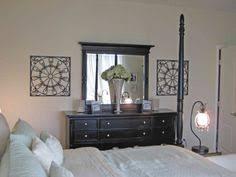 Master Bedroom Decor Ideas Like The OrchidsLove Orchid Makes - Bedroom dresser decoration ideas