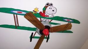 Airplane Ceiling Fan With Light Heli Ceiling Fans Rc Groups Within Plane Fan Plans 15