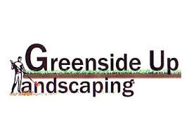Green Side Up Landscaping by Best Landscaping Company Red Deer Ab Three Best Rated