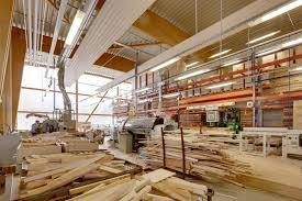 wood factory premiumgroup