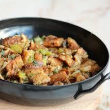 gluten free thanksgiving recipe allrecipes