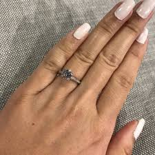 wedding ring direct diamonds direct 39 photos 177 reviews jewelry 11104
