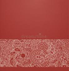 japanese ornament stock vector image 53273282