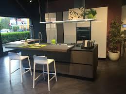 Dotolo Cucine by Cucine Store Cucine Store With Cucine Store Photo With Cucine