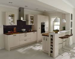conception de cuisine kitchen dinning great empire worldwide limited