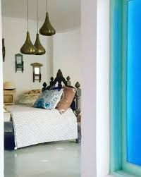 top 10 indian home decor instagram accounts home canvas