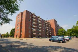 apartments for rent mississauga morning star apartments