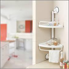 bathroom counter organization ideas corner bathroom counter organizer laptoptablets us