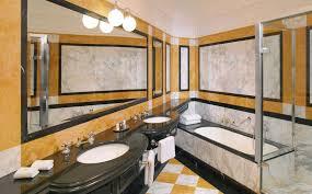 hundertwasser badezimmer hausdekorationen und modernen möbeln tolles badezimmer wien