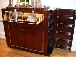 ralph lauren bedroom furniture ralph lauren furniture dining table home design ideas