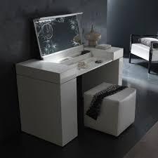 modern makeup vanity table bedroom furniture sets makeup vanity chair black vanity desk