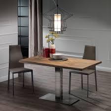 Esszimmertisch Design Tische Esstische Glastische Holztische Ausziehtische