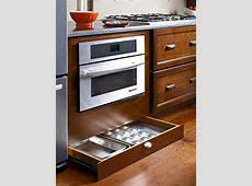 kitchen cupboard interior fittings interior kitchen cupboard fittings elledecor