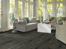 Shaw Laminate Flooring Problems - why choose shaw laminate flooring edwards carpet