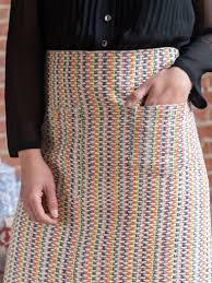san francisco stripe work apron linens u0026 kitchen aprons