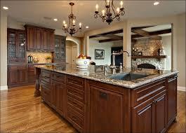 kitchen plans with islands kitchen awesome kitchen design ideas farmhouse style kitchen