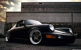 wallpaper classic porsche porsche 911 carrera 2 964 car wallpaper 1680x1050 17684