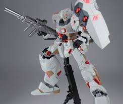 53 best gundam custom color scheme images on pinterest gundam