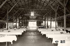 wedding venues in st louis wedding venues in st louis c41 about wedding venues