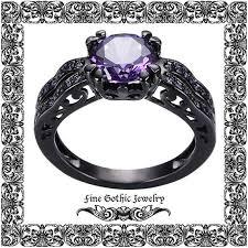 steunk engagement ring 615 besten engagement rings bilder auf