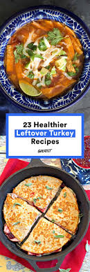 204 best thanksgiving images on buzzfeed recipes