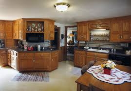 kitchen appliances ideas furniture good kitchen interior design ideas with state of the